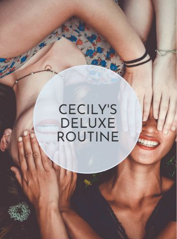 cecily routine mb d5949f315affd0a02aa3456cba65a948