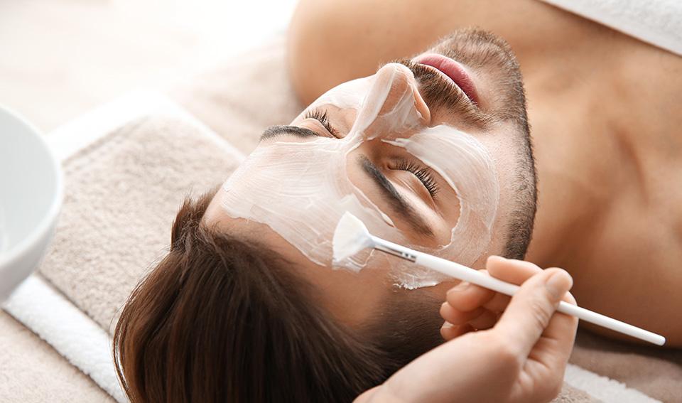 gentelmans facial service img