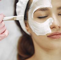 sb tca signature facial service img