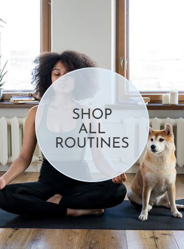 shop all routines mb d3b7edd795ce92af13fcacee2149c1e6