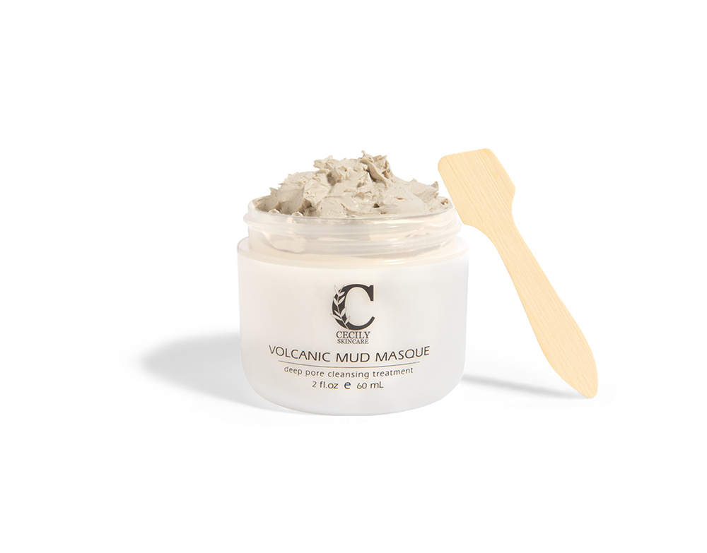 volcanic mud masque hover