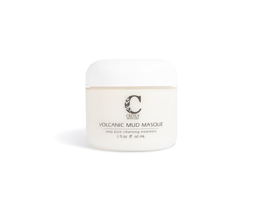 volcanic mud masque main