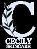 cecily logo cs